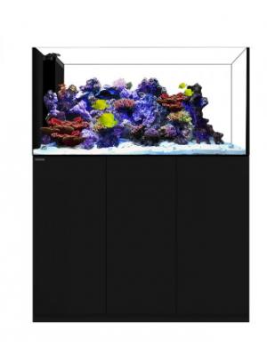 Waterbox Crystal Reef Peninsula 6026 Black