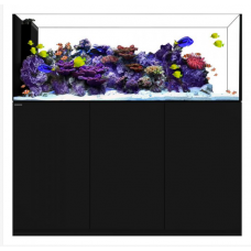 Waterbox Crystal Reef Peninsula 7226Black