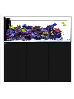 Waterbox Crystal Reef Peninsula 7226Black