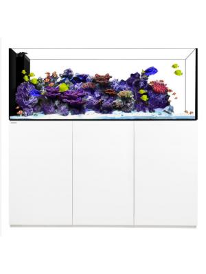 Waterbox Crystal Reef Peninsula 7226 White