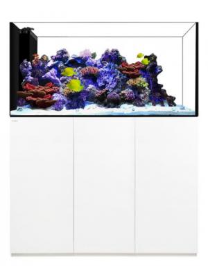 Waterbox Crystal Reef Peninsula 6026 White
