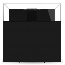Waterbox Platinum Frag 60.3 System Black