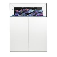 Waterbox Platinum Frag 60.3 System White