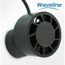 Waveline Wave Puck