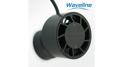 Waveline Wave Puck