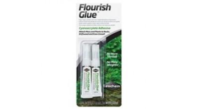 Glue - Freshwater