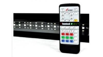 Finnex LED's