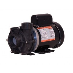 MDM ValuFlo Pond Pumps