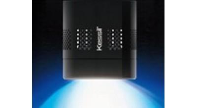 Kessil LEDs