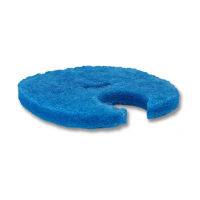 Forza Replacement Coarse Filter Pad for FZ7
