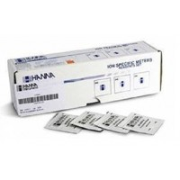 Hanna Instruments Phosphate LR Reagents - 25 Tests