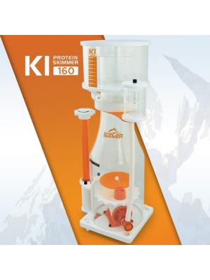 IceCap K1-160 Protein Skimmer