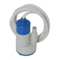 Replacement Metering Pump for Tunze Osmolator 5000.020