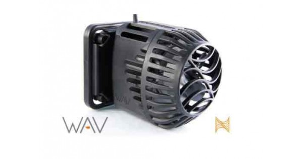 Neptune Systems Apex Wav Pump For Apex Wi Fi Or Add On
