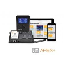 Neptune APEX Jr. Aqua Controller