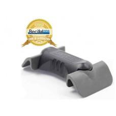 Tunze Care Magnet Long 220.015