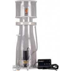 RLSS DB10-i  Protein Skimmer with DC10000ii Apex Ready Pump