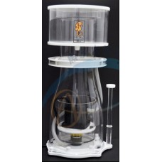 RLSS DB8-i  Protein Skimmer with DC6000 Apex Ready Pump