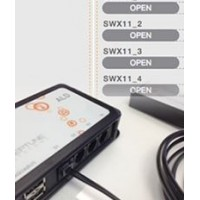 Neptune Systems Advanced Leak Detection Module LDK