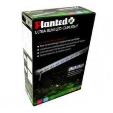 Finnex Planted+ Ultra Slim LED Cliplight