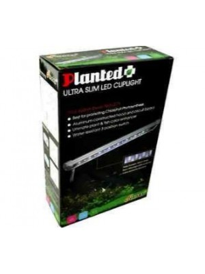 Finnex Planted+ Ultra Slim LED Cliplight