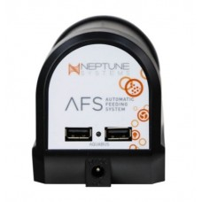 AFS Automatic Feeding System - Neptune Systems