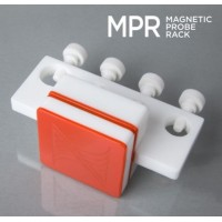 Neptune Systems Magnetic Probe Rack (MPR)