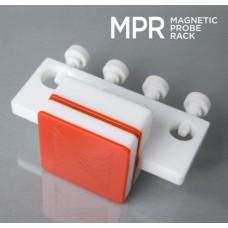 Neptune Systems Magnetic Probe Rack (MPR)