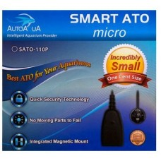 Smart ATO Micro Auto Top Off System by AutoAqua