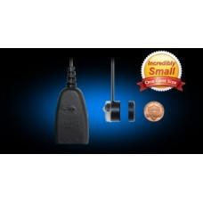Smart ATO Micro Auto Top Off System by AutoAqua