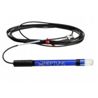 Neptune Systems Lab Grade Double Junction PH Probe