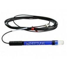 Lab Grade Double Junction ORP Probe - Neptune Systems
