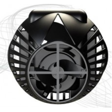 Rossmont Mover MX Series Stream Pump MX 2600
