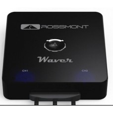 Rossmont Waver Wireless Controller