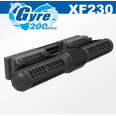 XF230 Gyre Pump with Controller (2300 GPH) - Maxspect