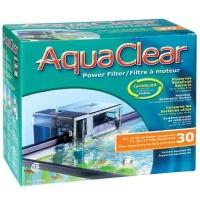 AquaClear 30 Filter