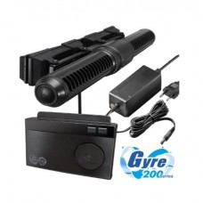 XF250 Gyre Pump with Controller (5300 GPH) - Maxspect