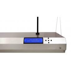 ATI 48 Inch 6x54 watt Dimmable SunPower T5 High-Output Fixture w/ Controller
