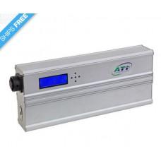 """ATI 36"""" 2x75W LED & 4x39W T5 LED Powermodule"""