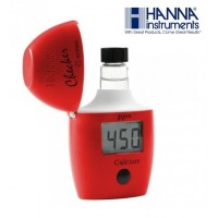 Hanna Instruments Checker Marine Calcium Colorimeter