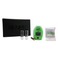 Hanna Instruments Phosphate Checker Colorimeter