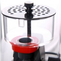 "Reef Octopus Classic 110SSS 5"" Internal Protein Skimmer"