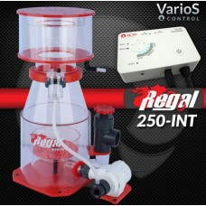 Reef Octopus Regal 250INT Protein Skimmer with Varios DC Pump