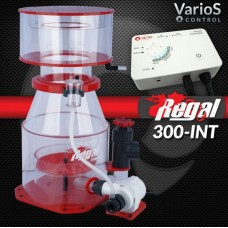 Reef Octopus Regal 300INT Protein Skimmer with Varios DC Pump