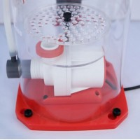 Reef Octopus Regal 250SSS Protein Skimmer