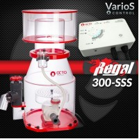Reef Octopus Regal 300SSS Protein Skimmer with Varios DC Pump