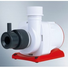 VarioS-4S Controllable Skimmer Pump