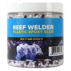 AquaMaxx Reef Welder Epoxy Glue - Purple 250ml