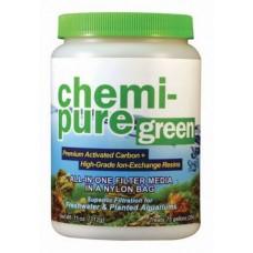 ChemiPure Freshwater Planted Green (11 oz) - Boyd
