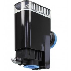 Tunze Comline Filter 3161